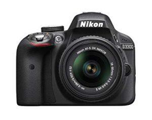 Nikon D3300 24, great camera