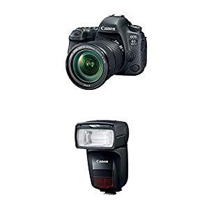 VLOOKUP(C22,[3]Sheet0!$A$3:$C$37,3,0) Canon EOS 6D Mark II – Love it